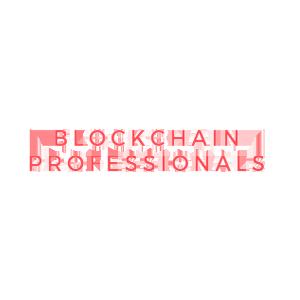 blockchain_prof.png