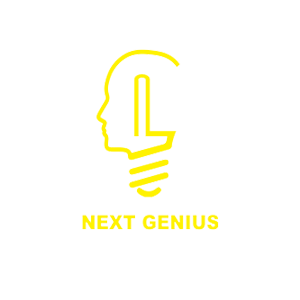 next_genius.png