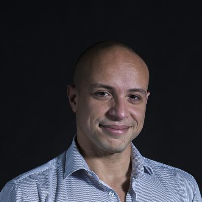 Mehdi Zerouali