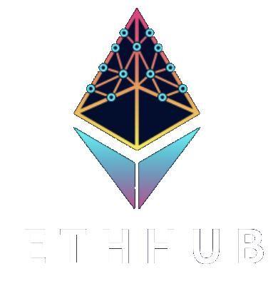 eth_hub.png