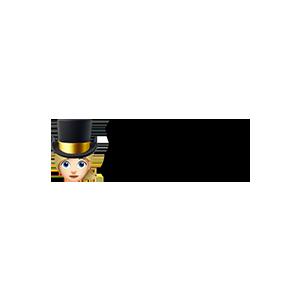 alice-logo-bloc_2.png