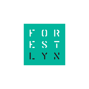 forestlyn.png