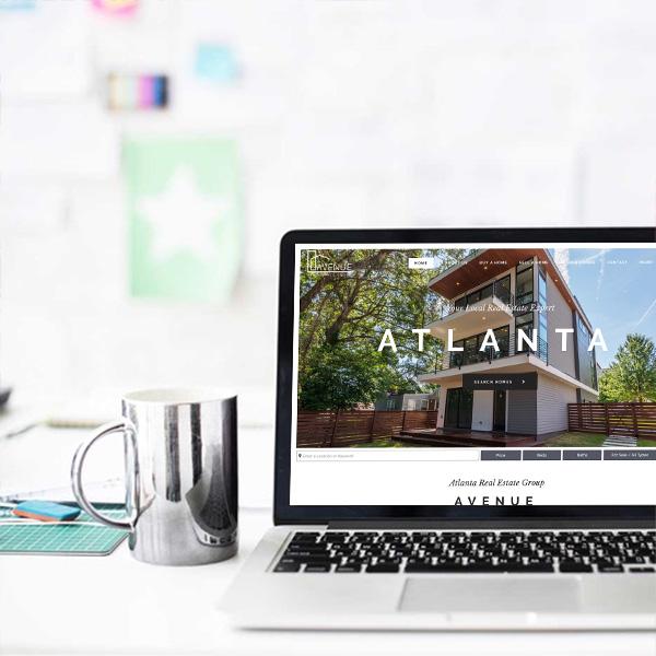 Hire Curb Creative Restyle Laptop copy.jpg