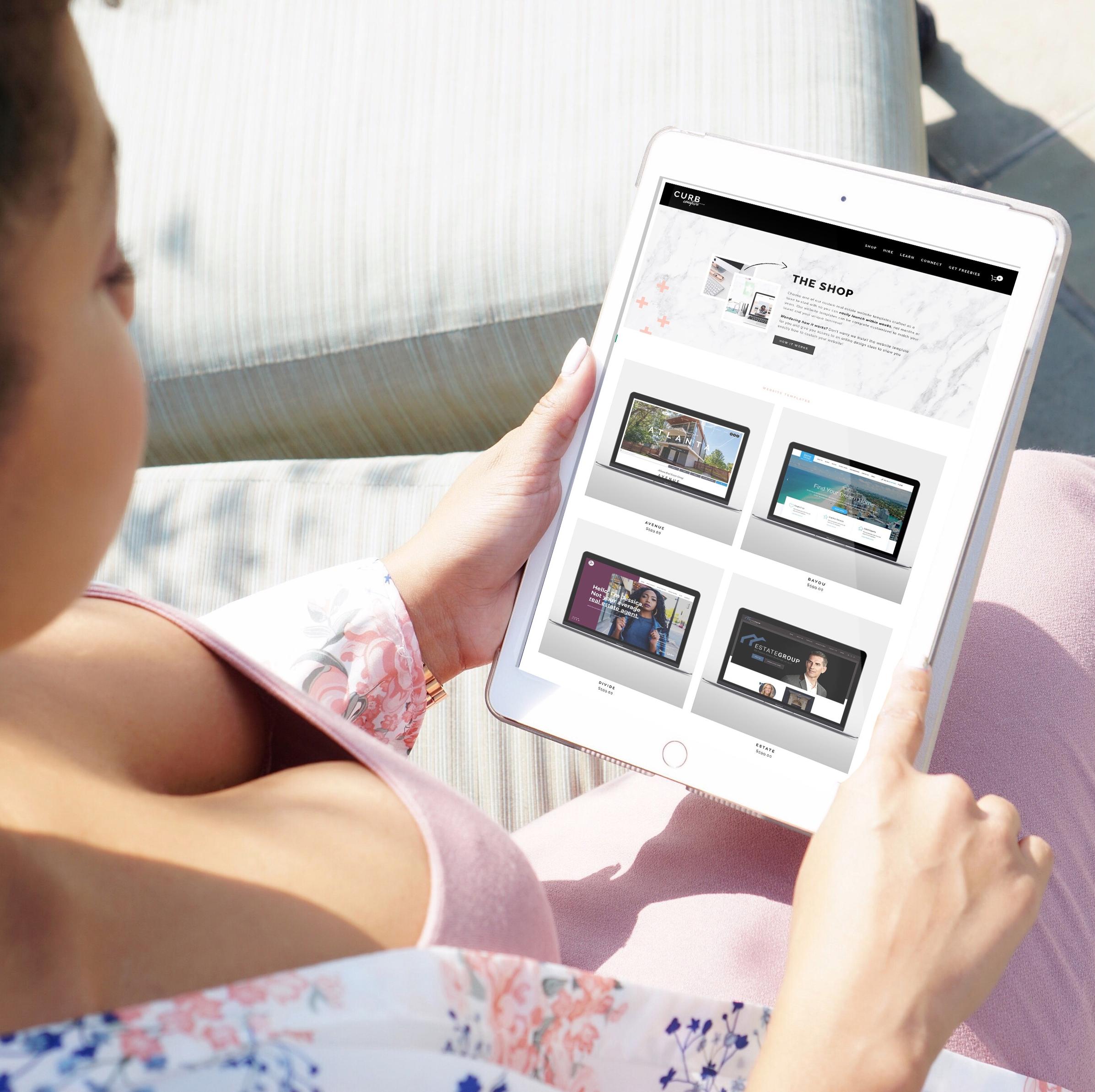 Tablet Mockup2.jpg