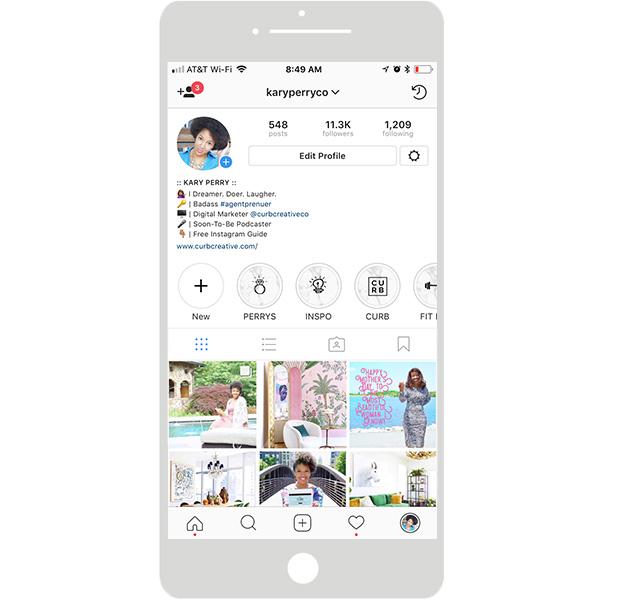 Instagram Phone Rotate1.jpg