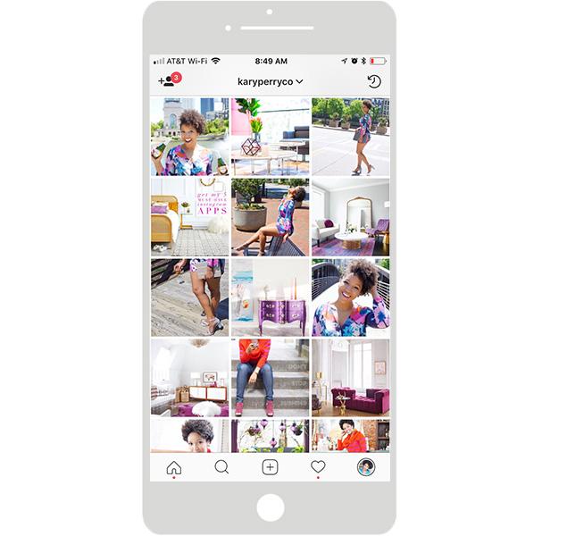 Instagram Phone Rotate2.jpg