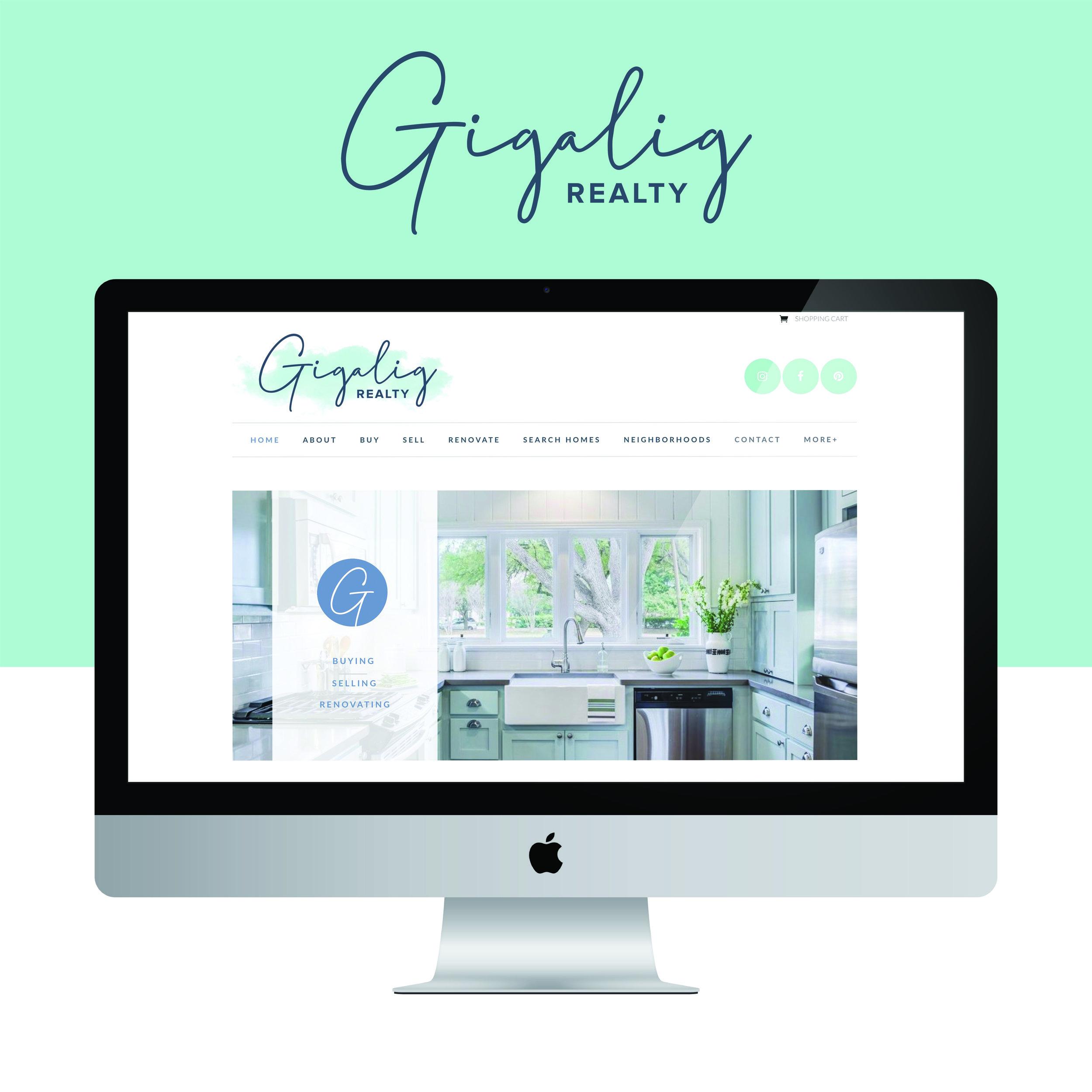 GR Desktop.jpg