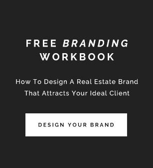 Free Branding Bundle.png