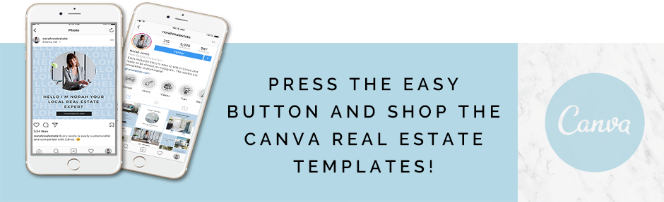 Canva Shop Lead Magnet Download Banner.png