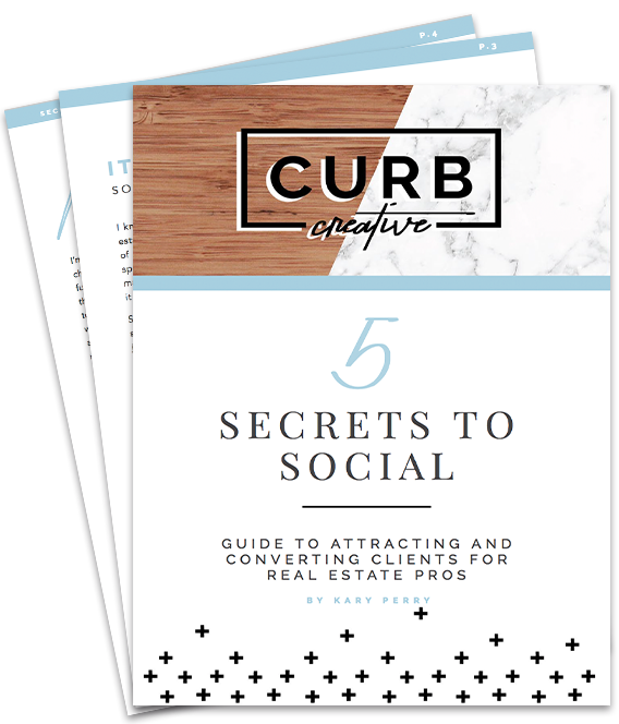 5 Secrets to Social Guide_Bundle Graphic.png