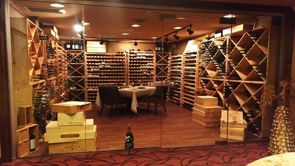 republic wine room.jpg