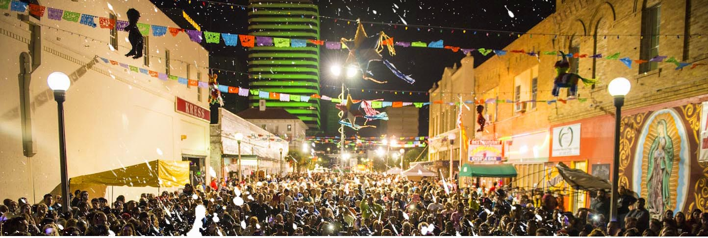 dia festival.jpg