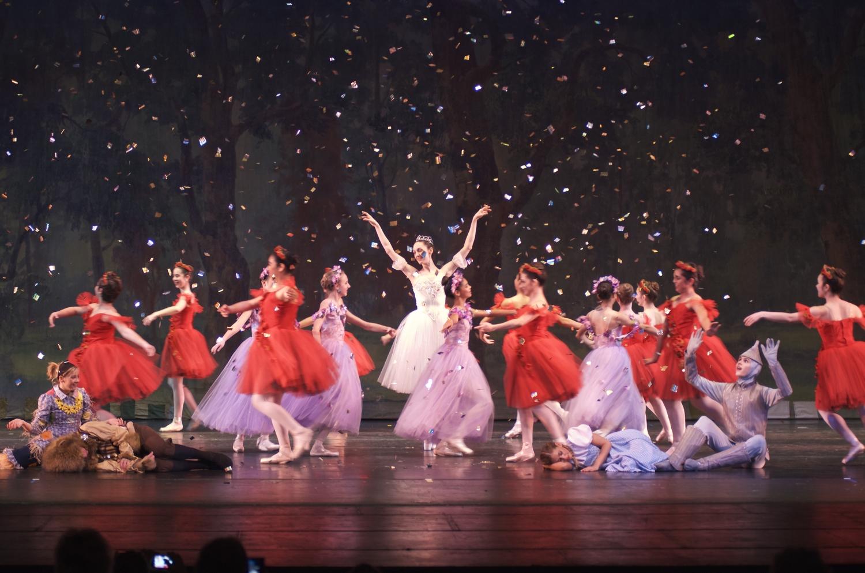 cc ballet.jpg