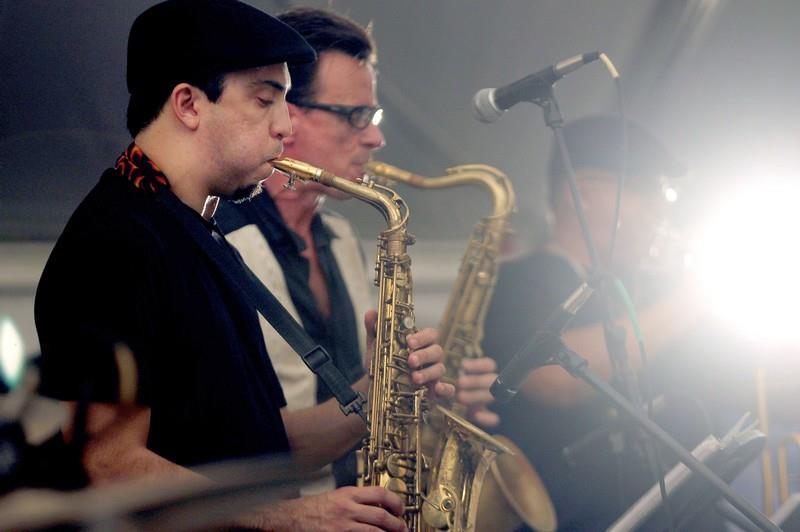 jazz f.jpg