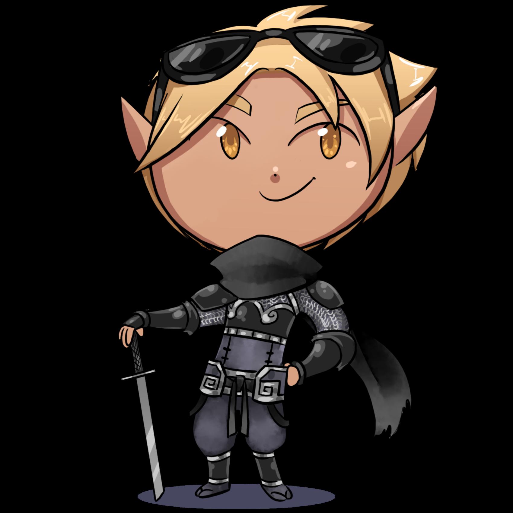 Brayden - Creator of D&D Legends.Game Master for Tales Of EscariaTwitter: @ItsMrAspireYouTube: /MrAspireTwitch: /ItsMrAspire