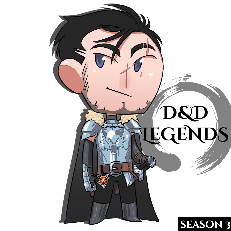 Season 3 Podcast Cover.jpg