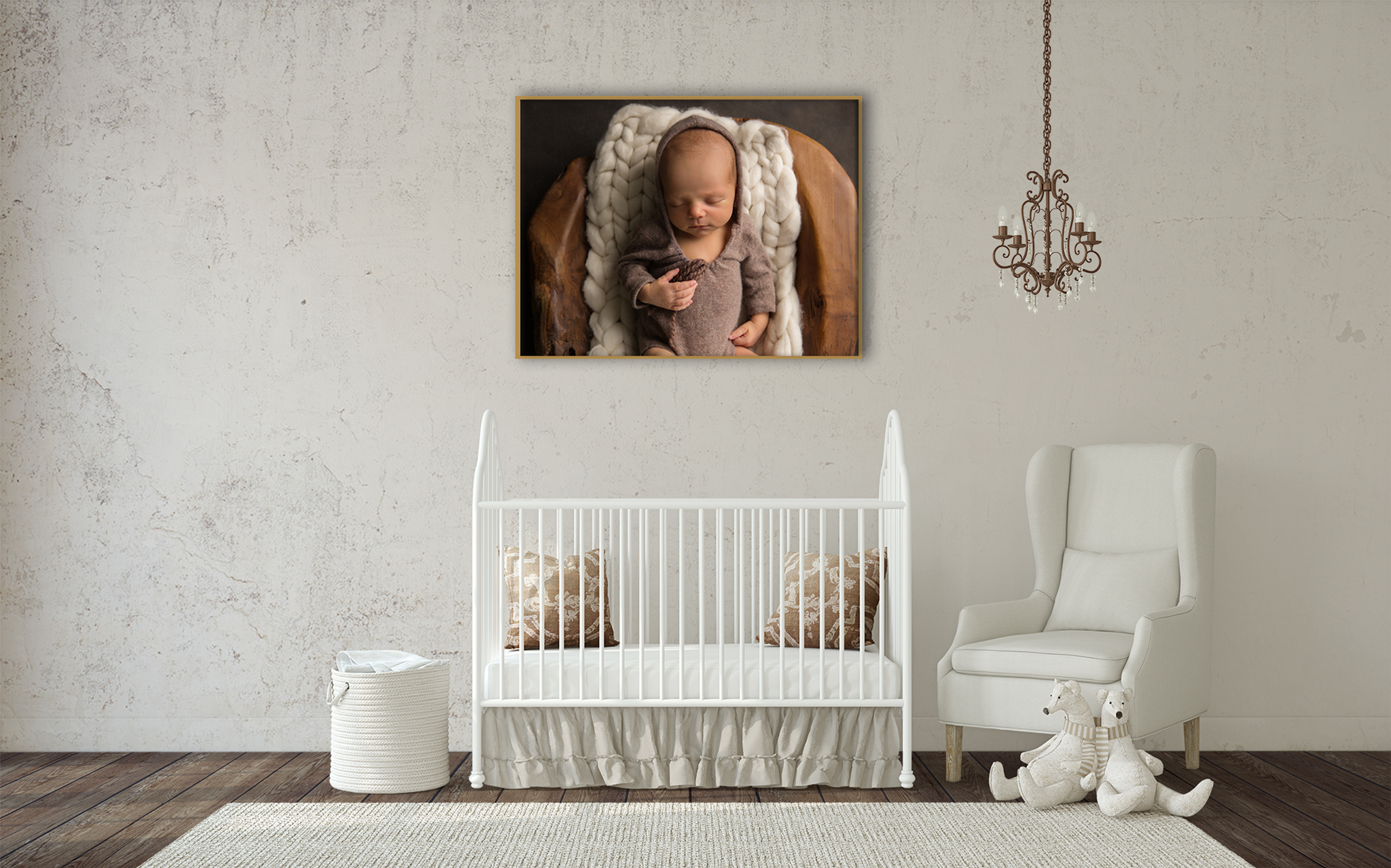 newborn photo geelong nursery wall art.jpg