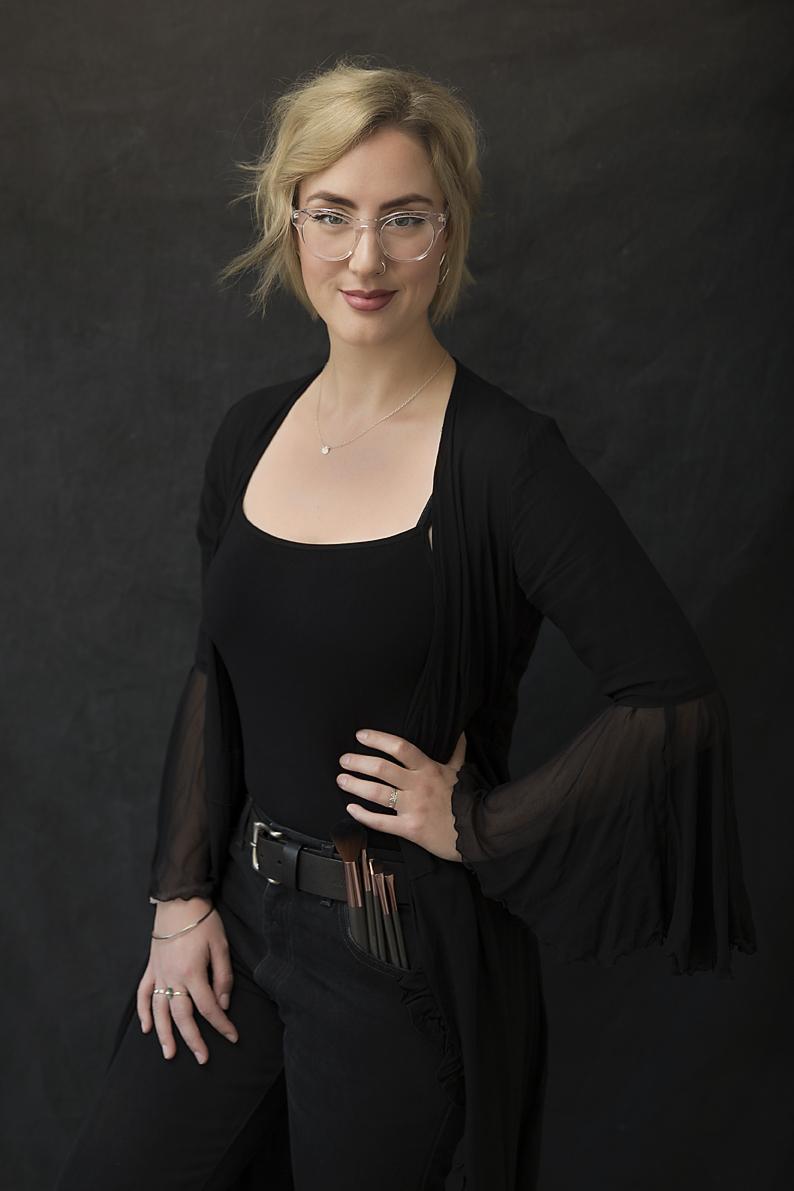 Tania Fernandes headshot Geelong Courtney.jpg