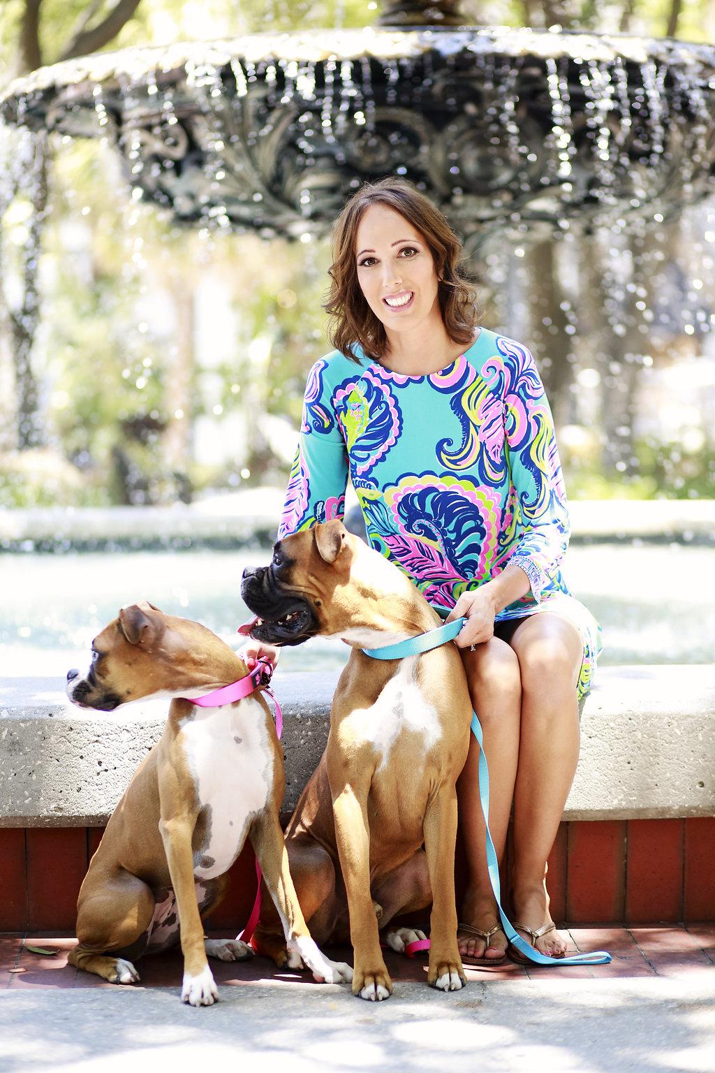 Tampa-Pet-Photographer-Kristin-Barnes.JPG