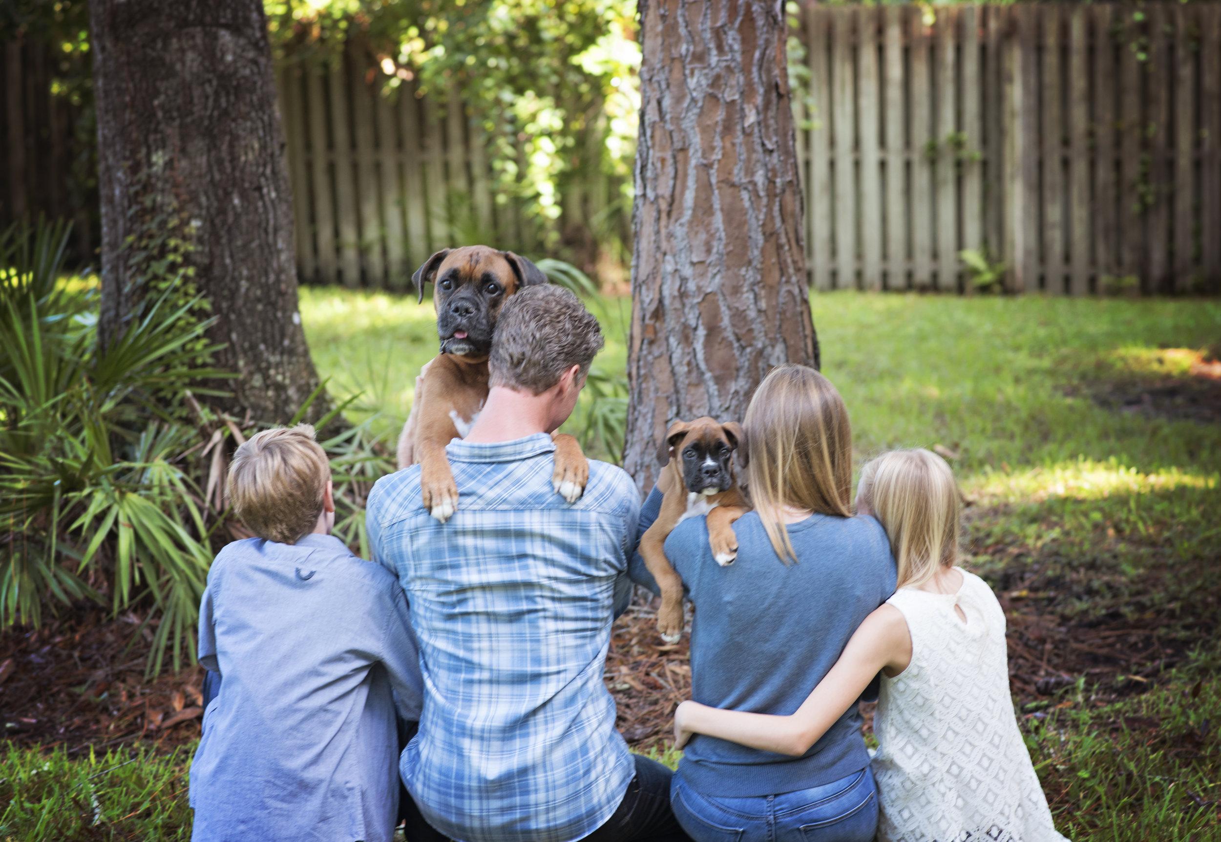 Farnan Family 07.jpg