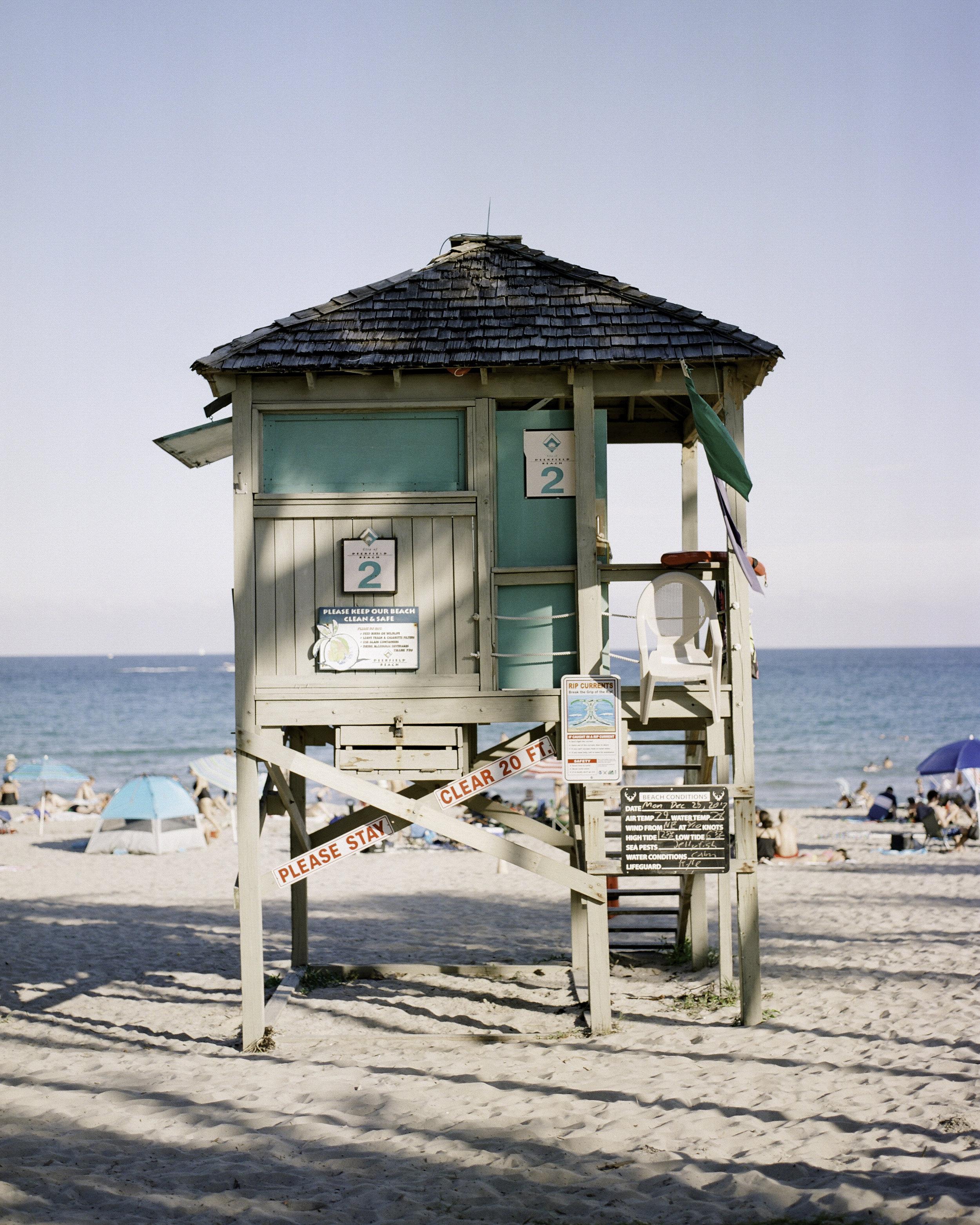 Sand and Surf-4.jpg