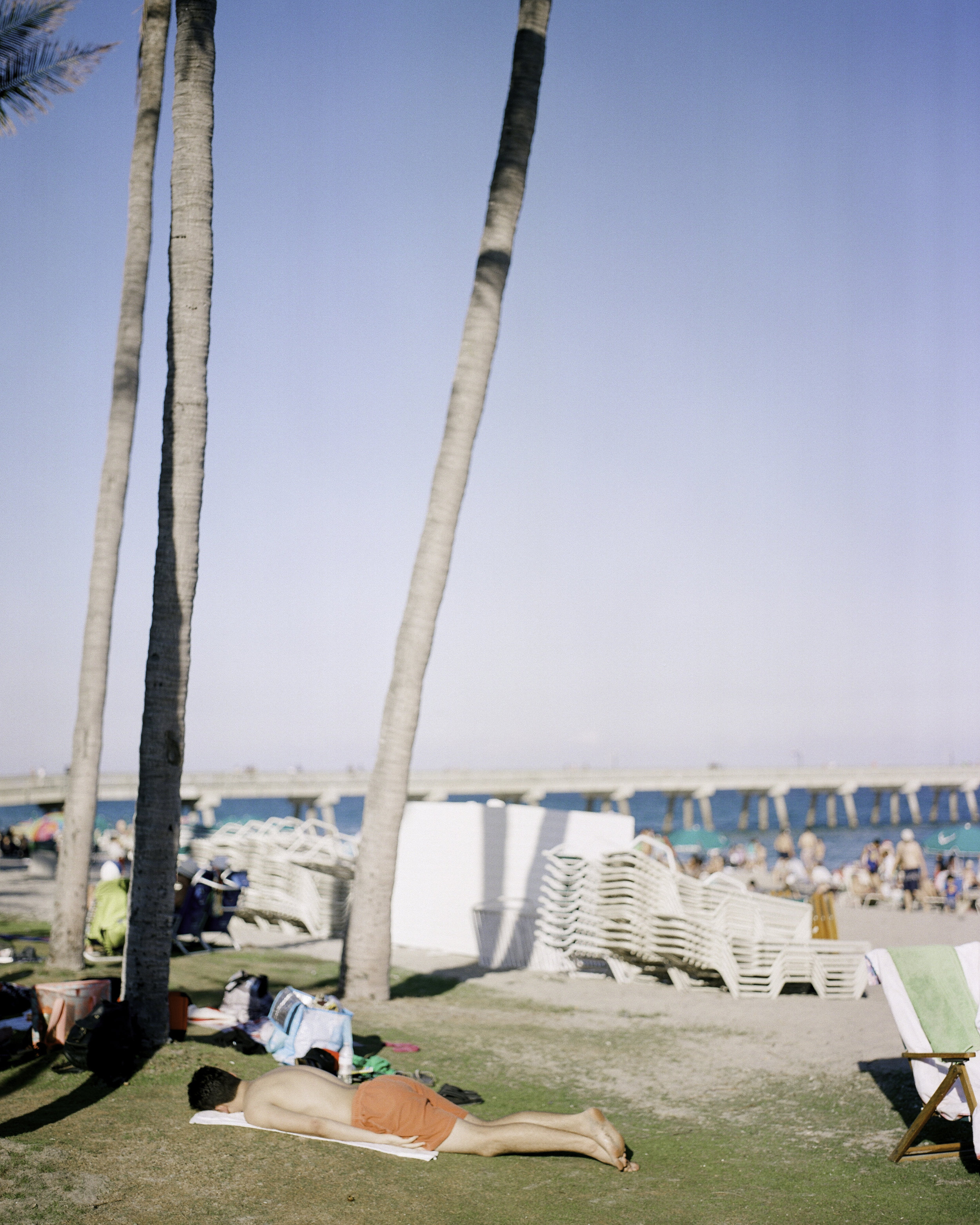 Sand and Surf-5.jpg