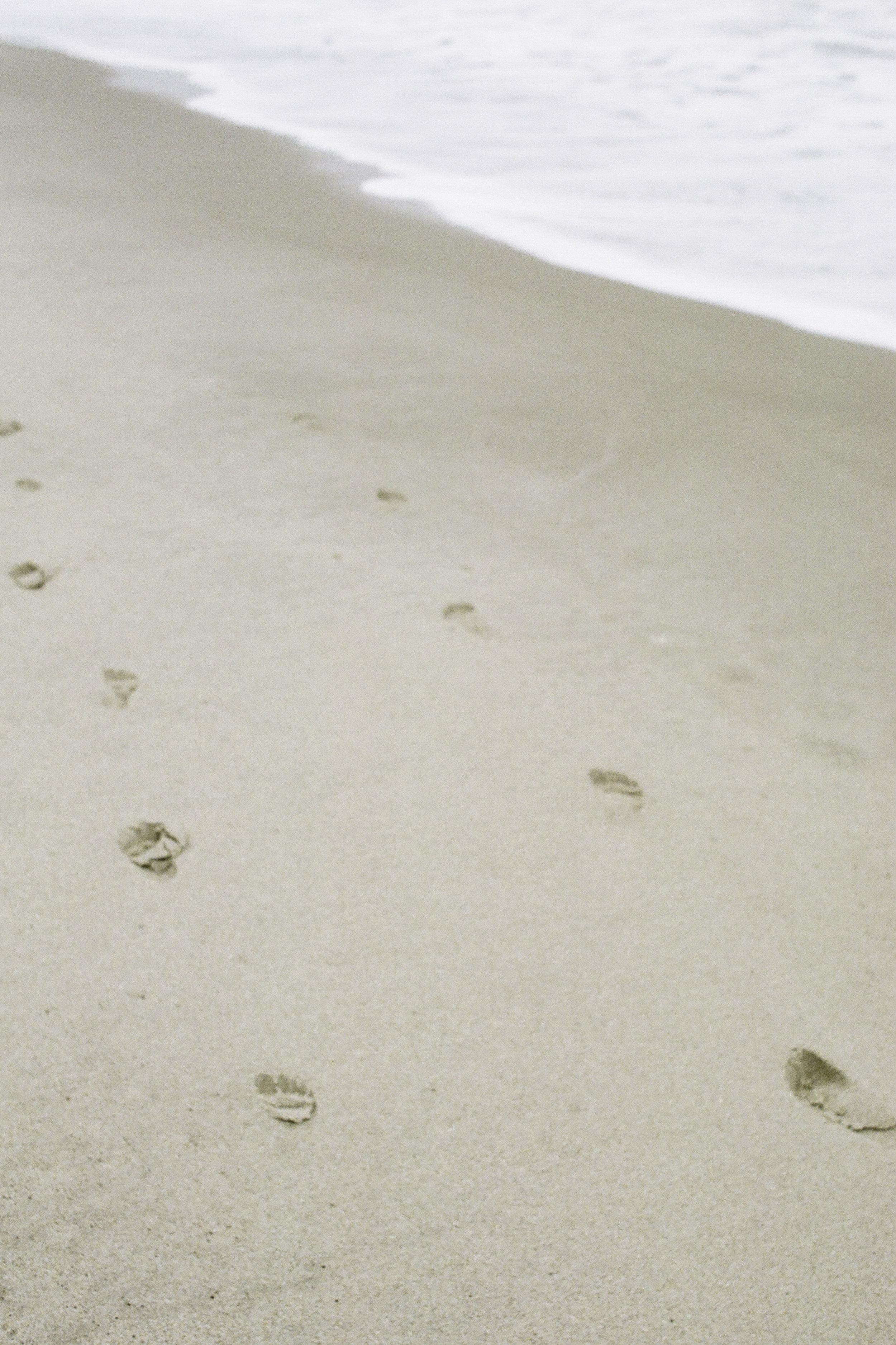 Sand and Surf-14.jpg