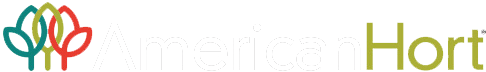 AH logo W.png