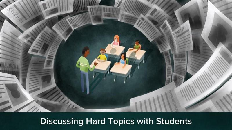 hard topics 2.jpeg