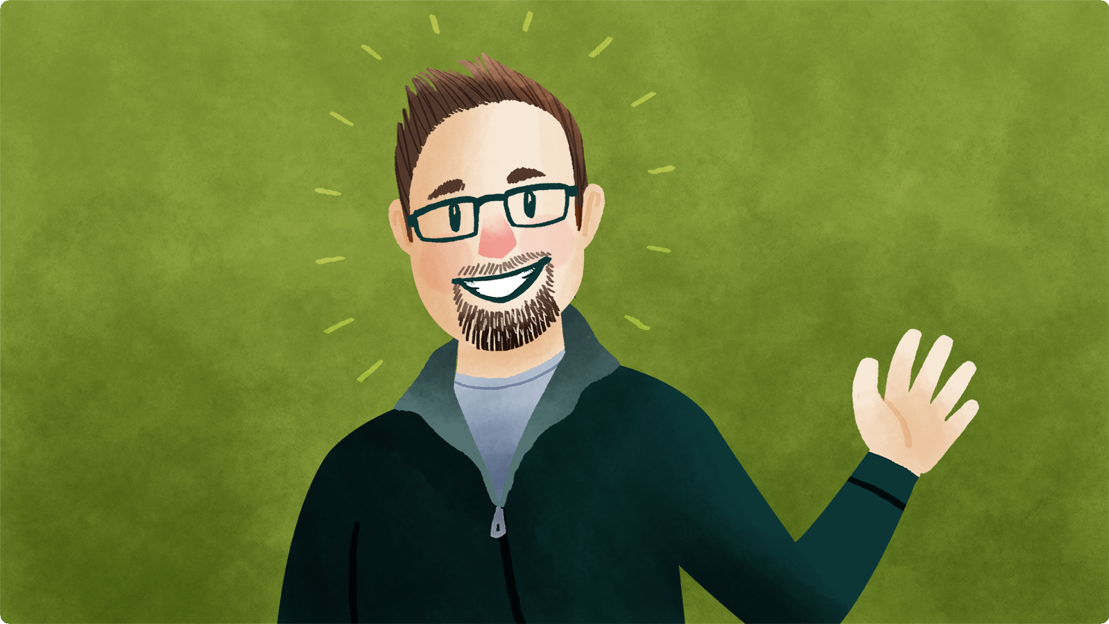 kylepace-illustration-rounded.png