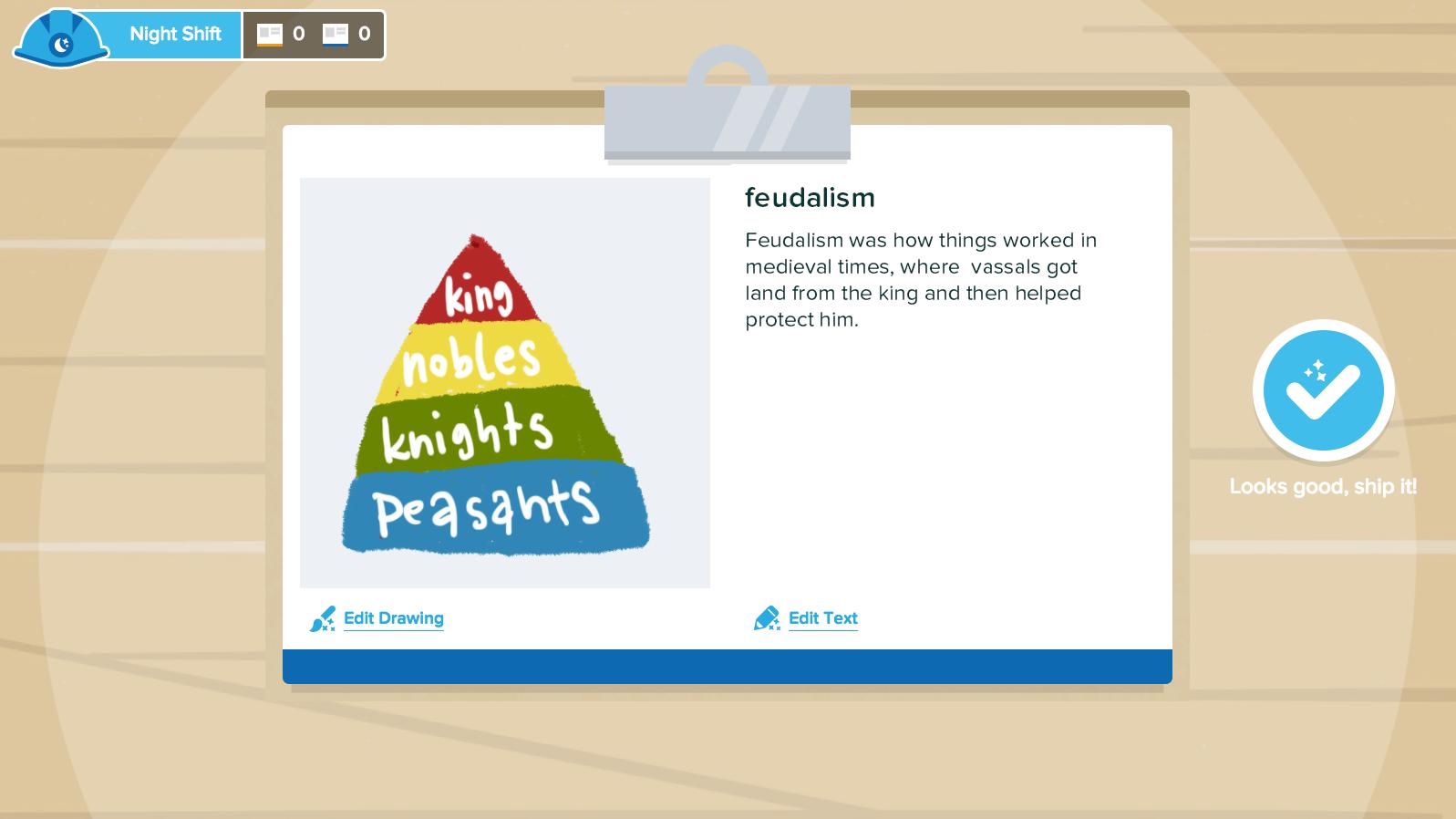 feudalism-card.png