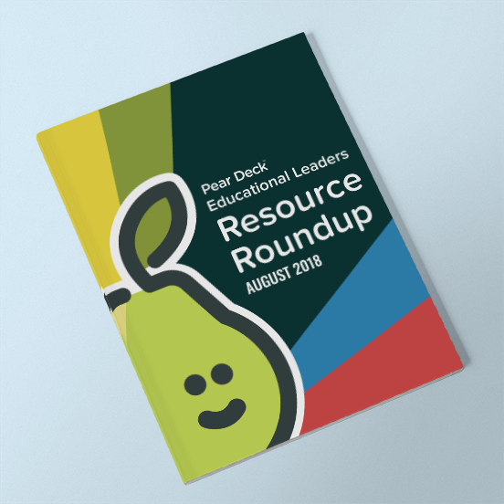 resource-roundup-cover-small.png