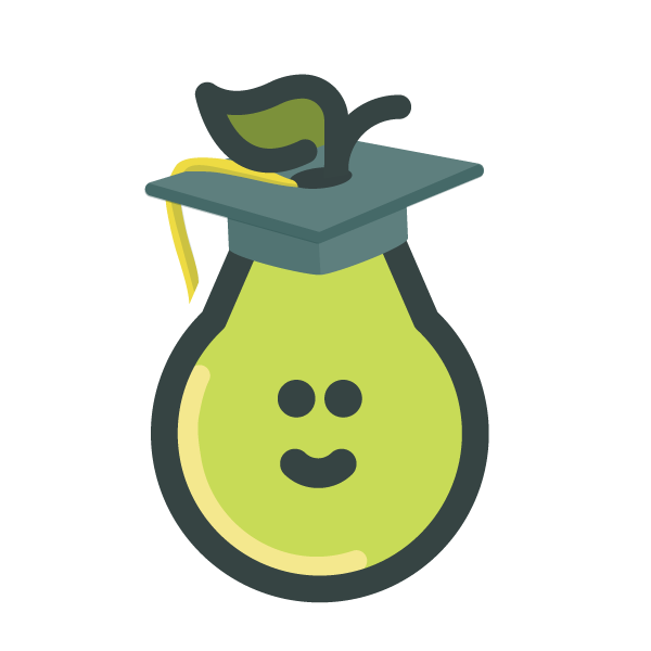 Active Learning Pear Deck