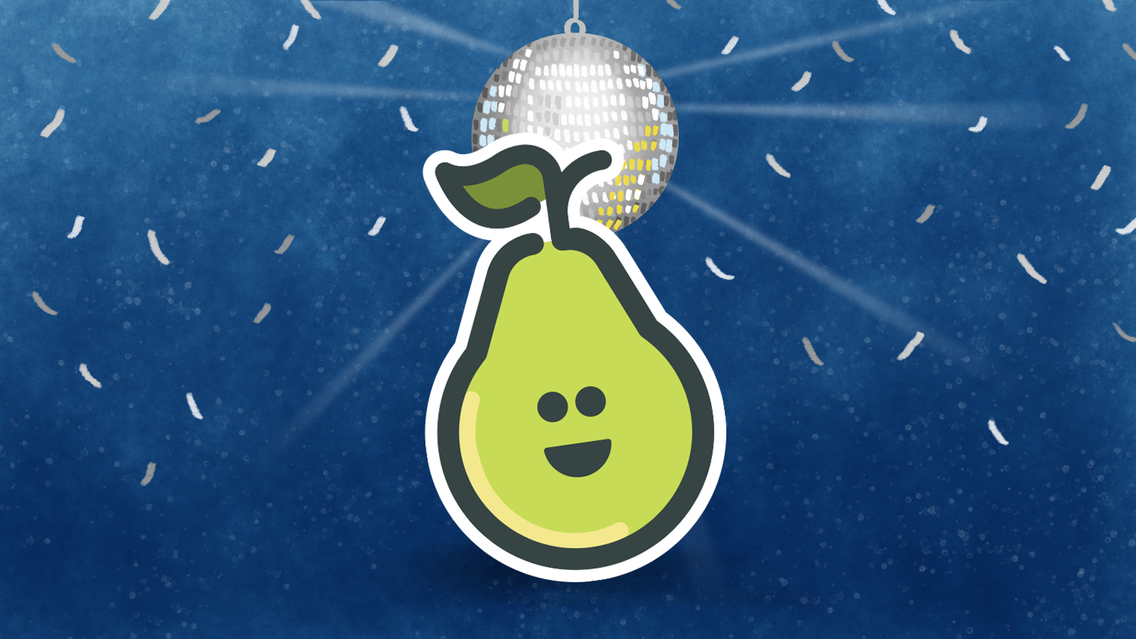 Disco+Peary.png