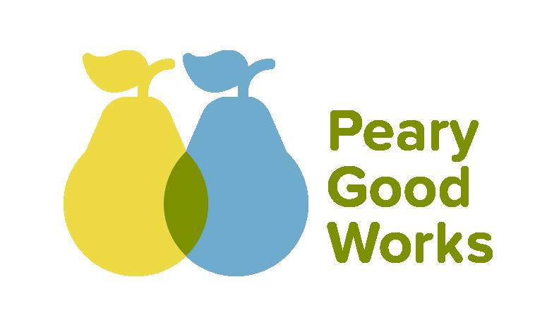 pgw-logo-01.png