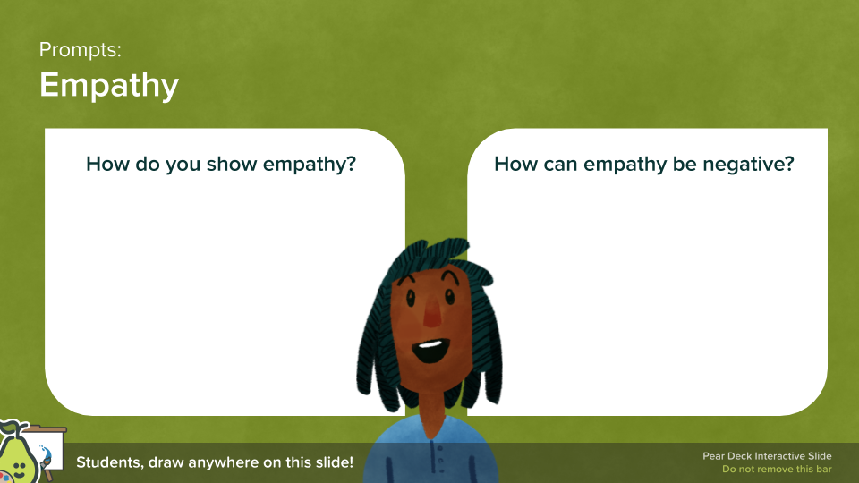 Copy of Newsela Social-Emotional Learning Templates (4).png