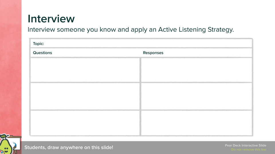 Copy of Newsela Social-Emotional Learning Templates (9).png
