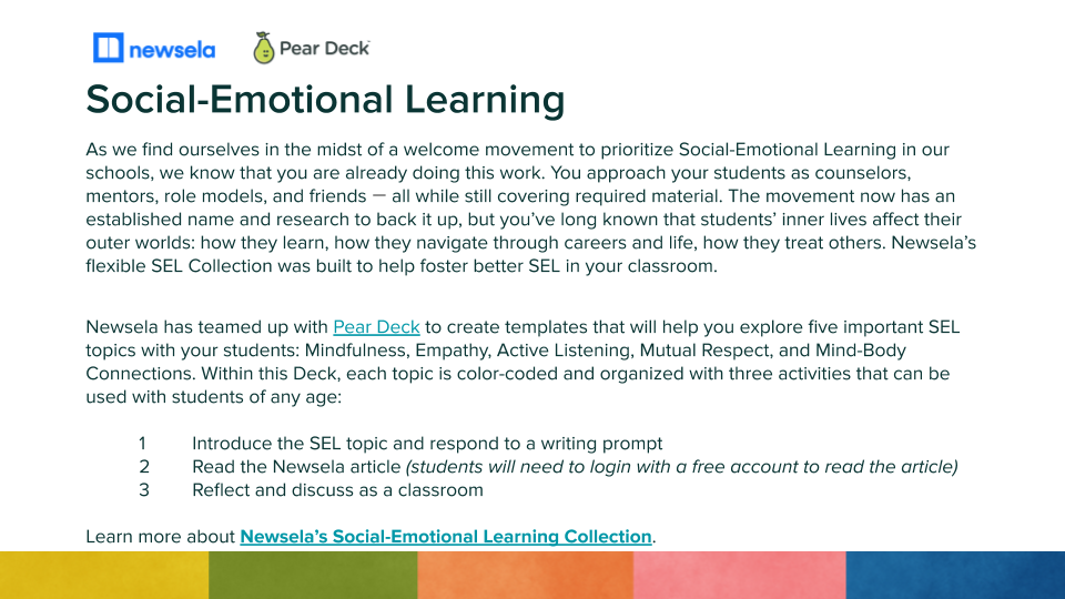 Copy of Newsela Social-Emotional Learning Templates (16).png