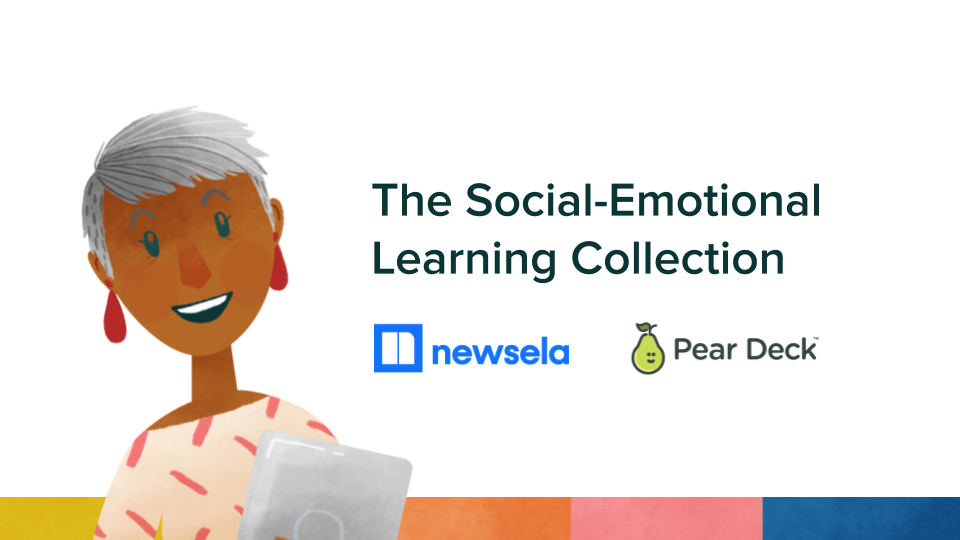 Copy of Newsela Social-Emotional Learning Templates (15).png