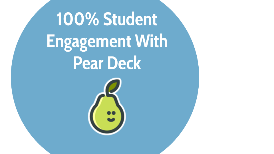 100% Student Engagement - An Introduction to Pear Deck 🍐 by Jeremy Wickham.pptx (1).png