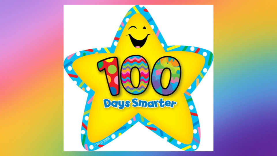 100th Day of School by Erin Fisher (1).pptx (1).png