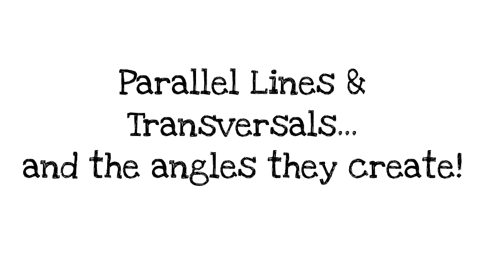 Angles by Theresa Scalzi (1).pptx (1).png