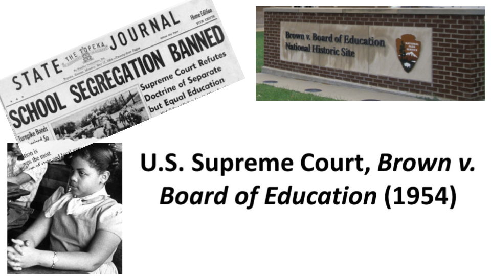Brown v Topeka Board of Education by Gail Ramirez (2).pptx (1).png