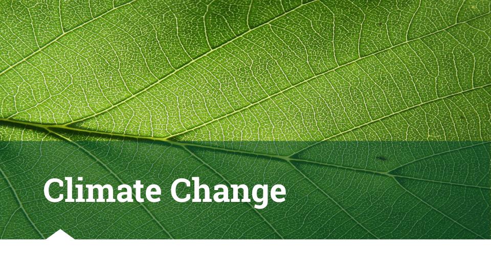 Climate Change by Al Gonzalez (1).pptx (1).png
