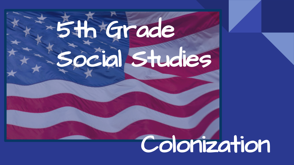 Colonization by Sherry Mitchell (1).pptx (1) (1).png