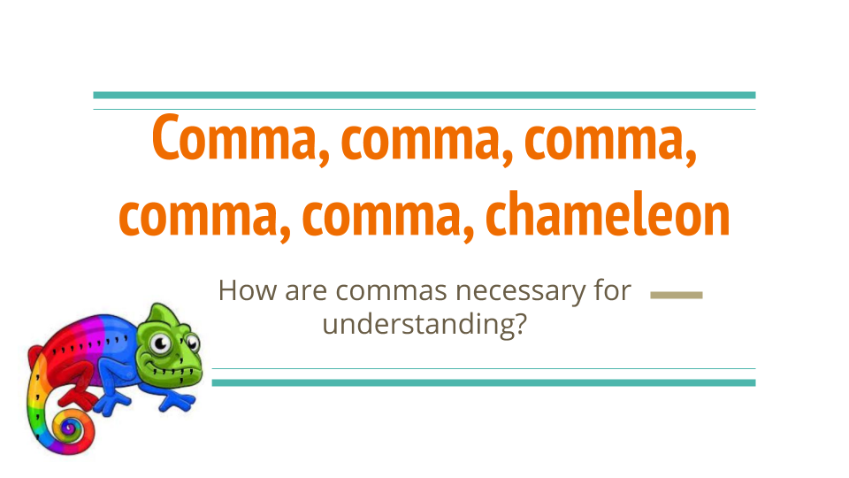 Comma, Comma, Comma by Tammy McLain (1).pptx (1) (1).png