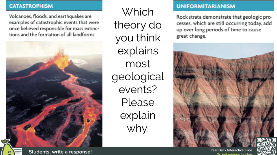 Historical Geology_ Relative Dating Laws by Alyssa Davidson (1).pptx (1).png