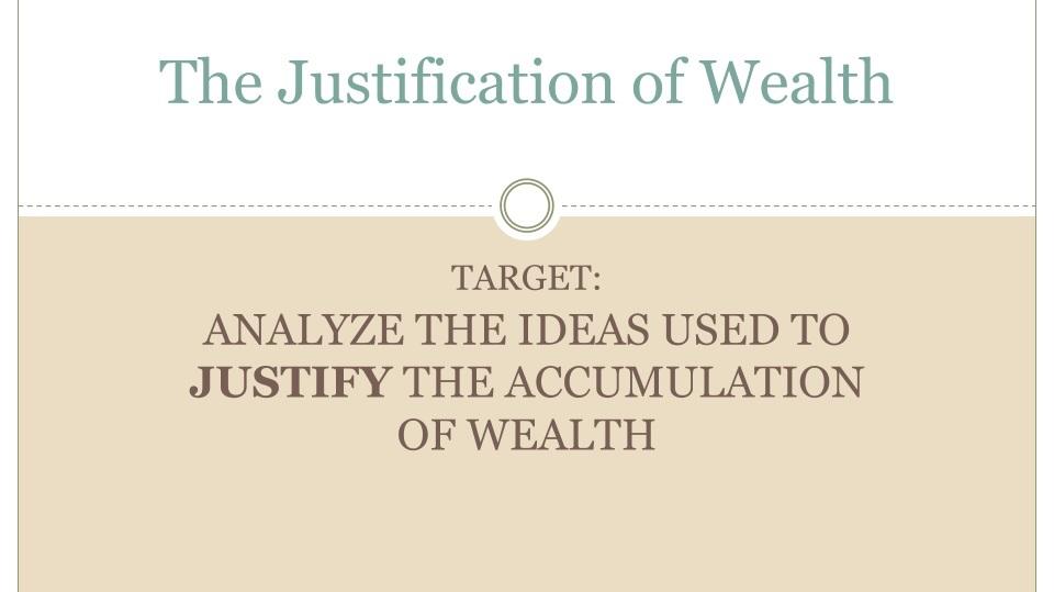Industrialization%2B%2526%2Bthe%2BJustification%2Bof%2BWealth%2Bby%2BGil%2BSmit%2B%25281%2529.pptx.jpg