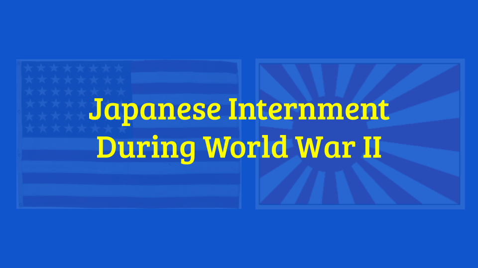 Japanese Internment During WWII by Kyle Anderson (1).pptx.png