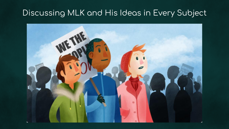Martin Luther King, Jr (2).pptx.png